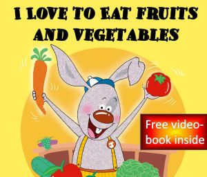 2016-09-06-10_46_05-kids-books_-i-love-to-eat-fruits-and-vegetables-kids-books-childrens-books-ag