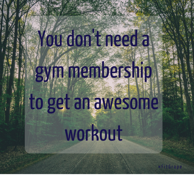 you-dont-need-a-gym-membership-to-get-an-awesome-workout