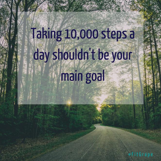 10k-steps-a-day