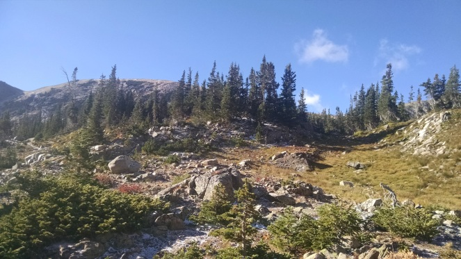 hike-to-blue-lake