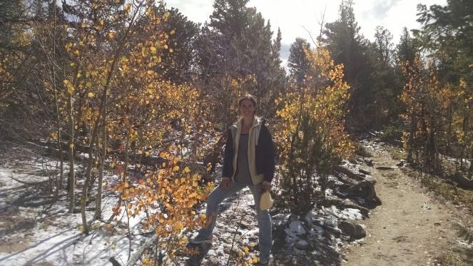 me-hiking-up-deer-mountain