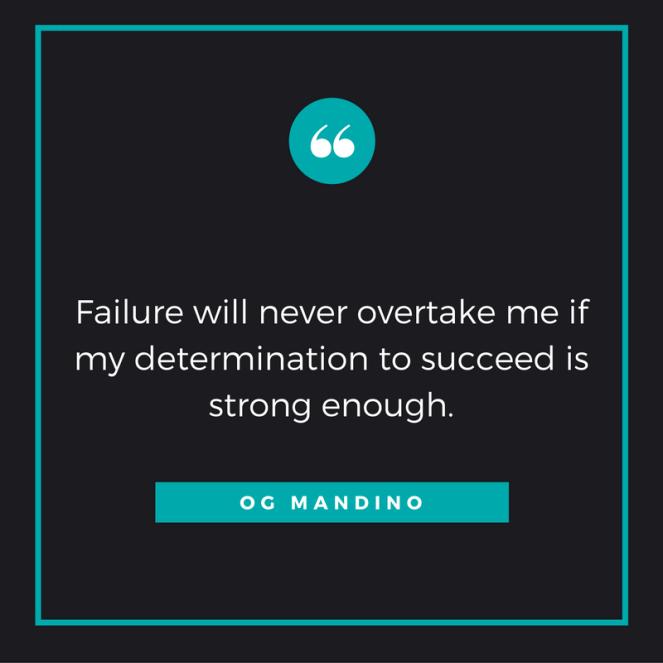 Motivation quote.png