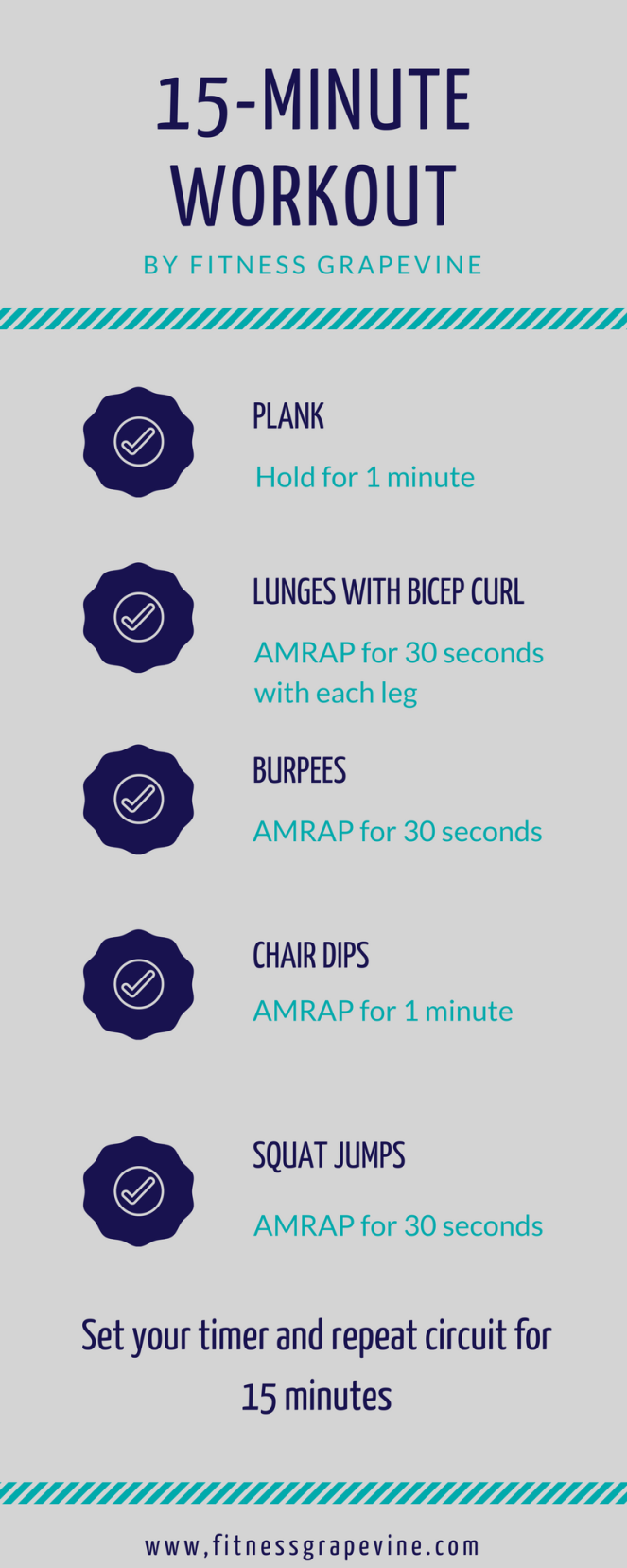 15-minute-workout-2