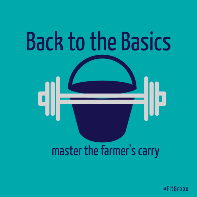 back-to-the-basics-farmers-carry