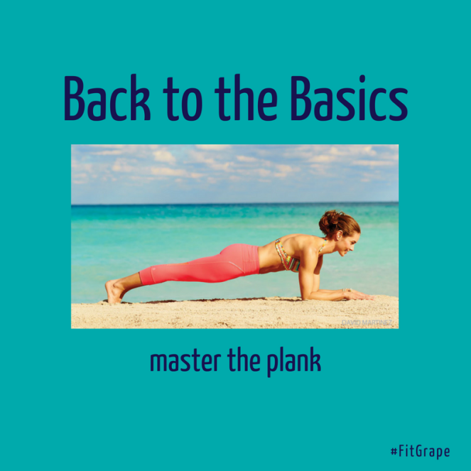 back-to-the-basics-plank