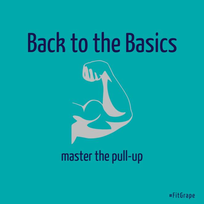 back-to-the-basics-pull-up