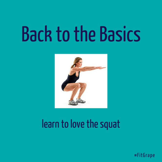 back-to-the-basics-squat